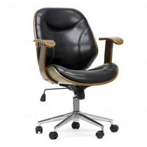 Cadeira Giratória Florenza