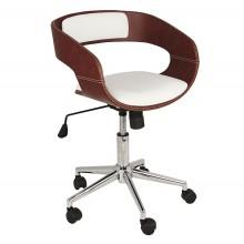 Cadeira Giratória Ravenna