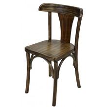 Cadeira Restaurante 2 - Vintage