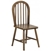 Cadeira Country Capuccino + Cores