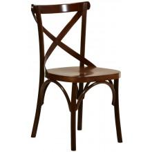 Cadeira Anatômica X - Imbuia